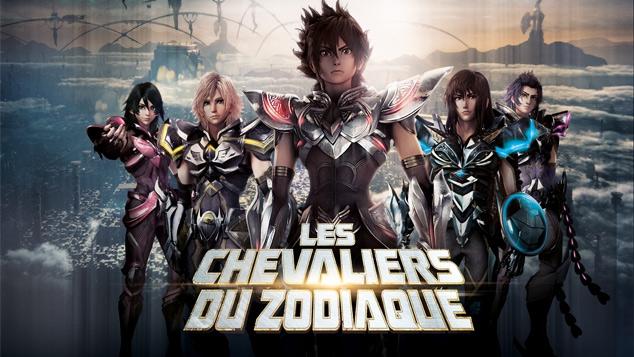 Les-Chevaliers-du-Zodiaque_16_9_extra_large