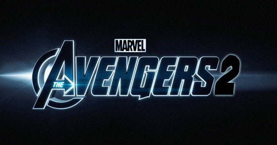 Joss-Whedon-Talks-The-Avengers-2