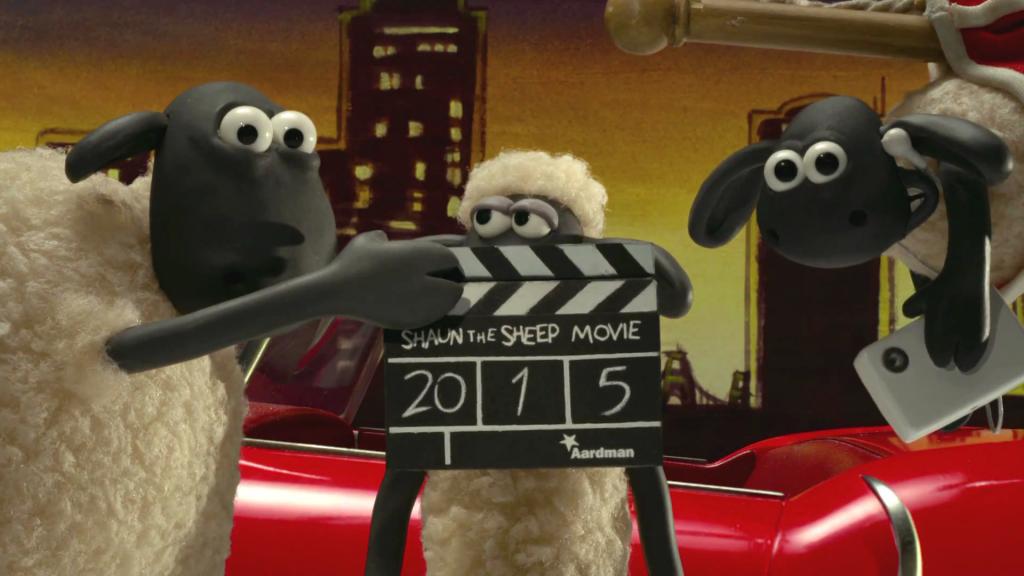 Shaun-le-Mouton-le-Film-Teaser-VF_reference