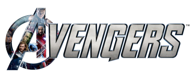avengers_logo_445_marvel_hd