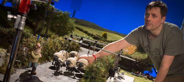shaun-le-mouton-le-film_5130540