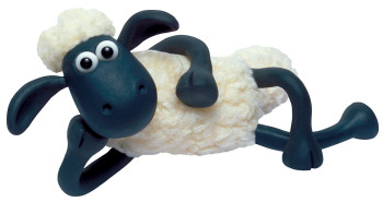 shaun_the_sheep_wallpaper_border-350x185