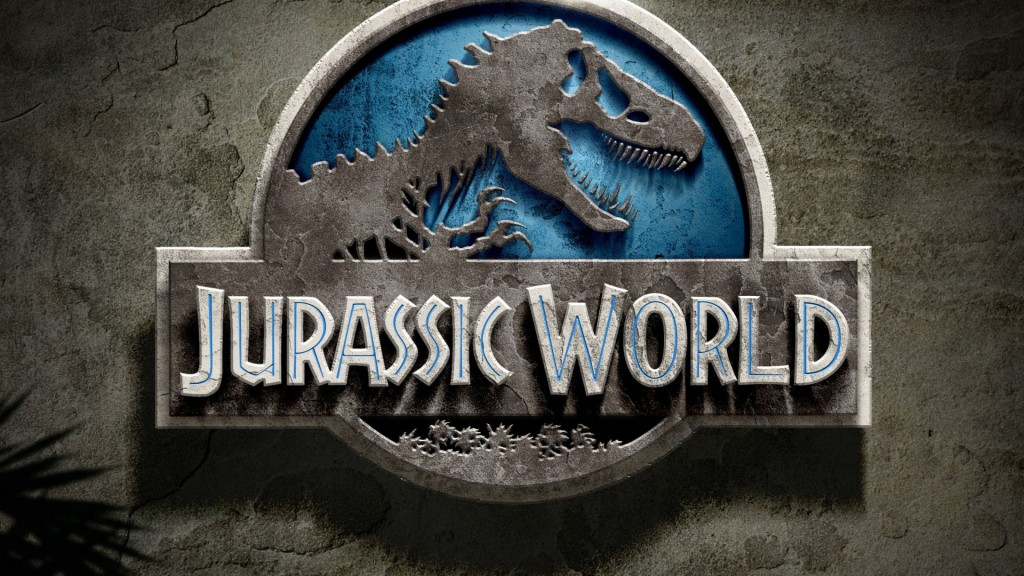 JURASSIC-WORLD-Movie-2015-Colin-Trevorrow-Chris-Pratt-3-Go-with-the-Blog