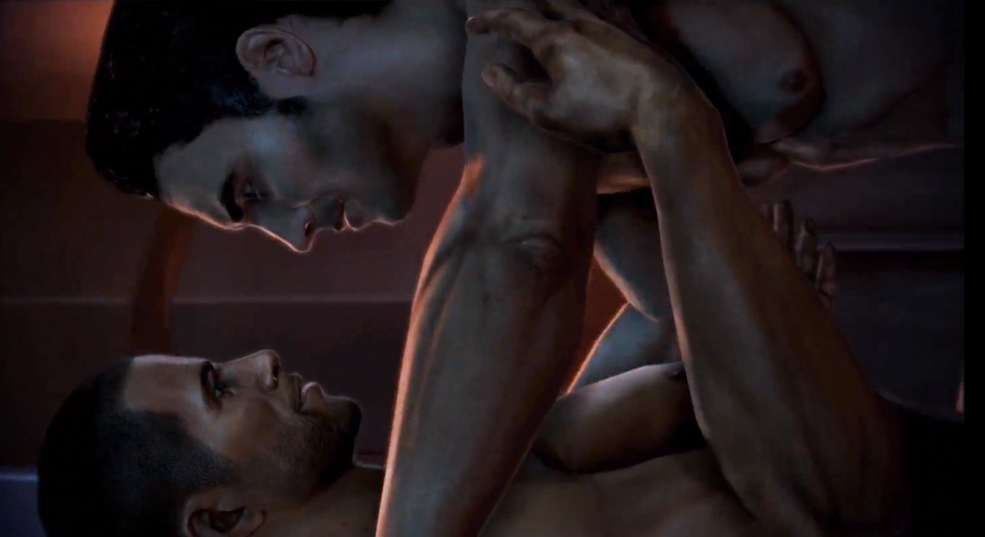Mass-Effect-3-Gay-Bedroom1