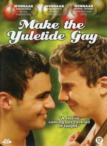 Un_Noel_tres_tres_gay3