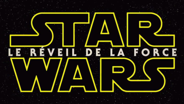 logo-du-film-star-wars-le-reveil-de-la-force-11396338yyrcd_1713