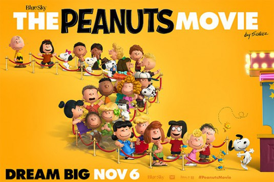 snoopy_and_charlie_brown_the_peanuts_movie_new_poster-1