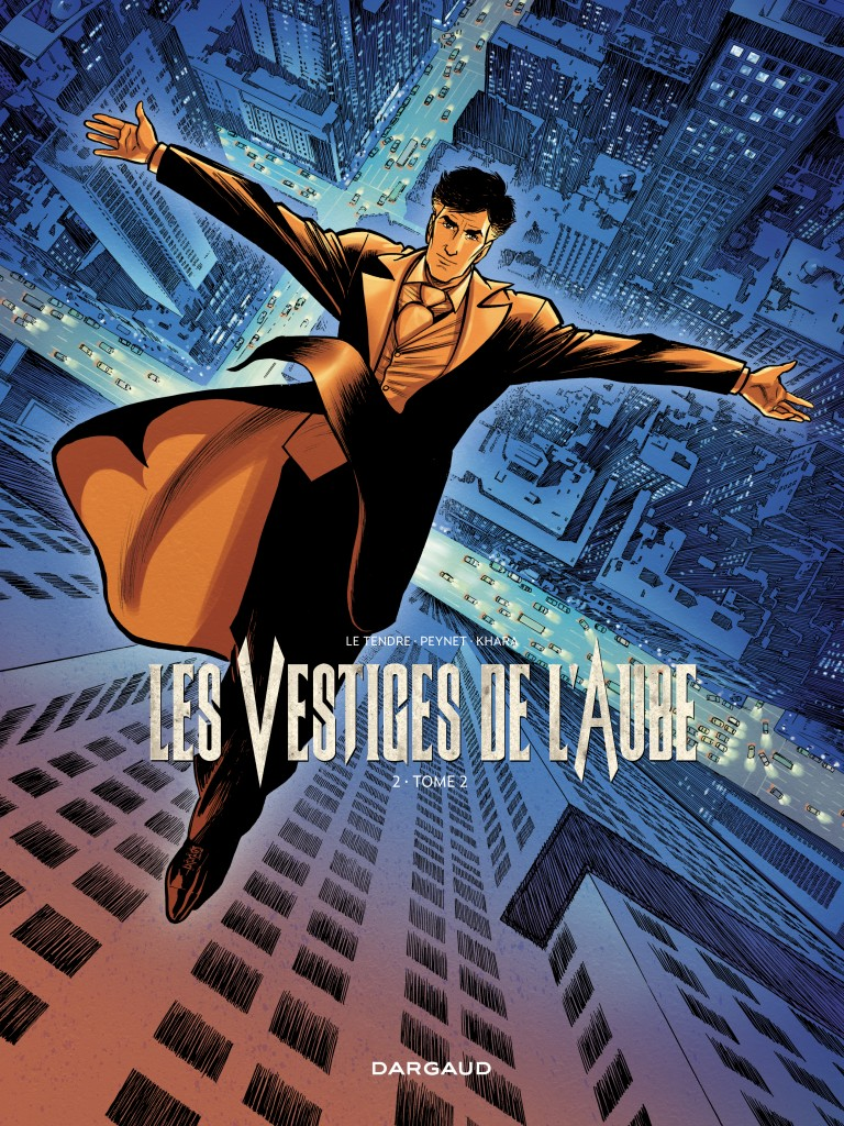 les-vestiges-de-l-aube-bd-volume-2-simple-226343
