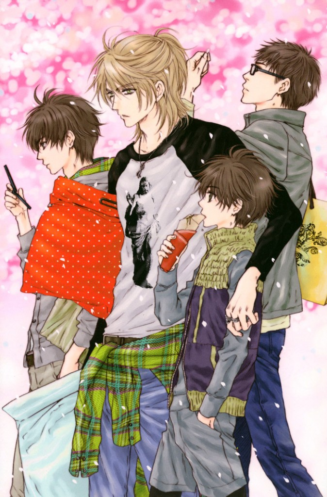 super_lovers_609141