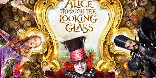 15988-nouveau-teaser-pour-alice-through-the-looking-glass