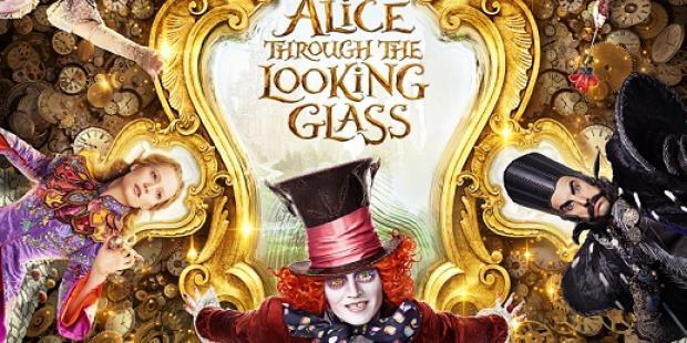 15988-nouveau-teaser-pour-alice-through-the-looking-glass