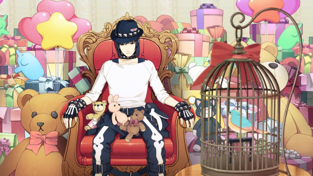 animu.ru-dramatical-murder-(1920x1080)-wallpaper-024