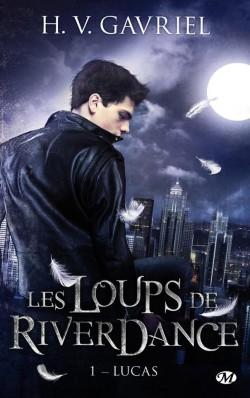 les-loups-de-riverdance,-tome-1---lucas-535345-250-400