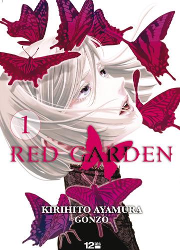 red_garden_01