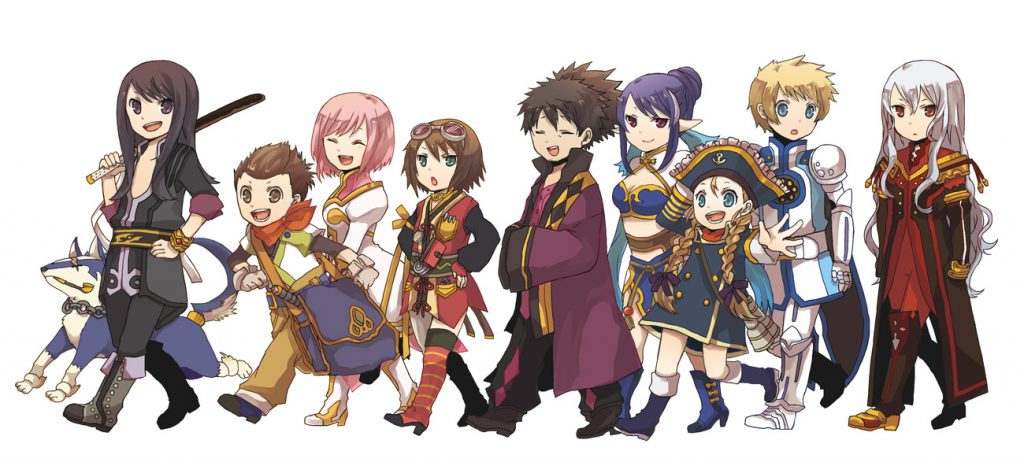 tales-of-vesperia-full-981763
