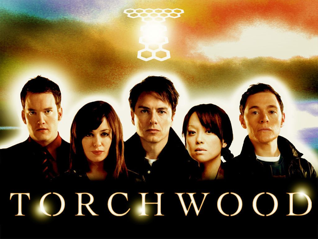 torchwood-sexe01