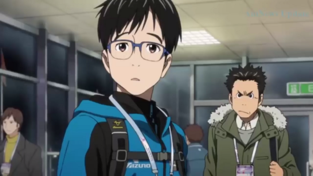 yuri-on-ice-new-trailer