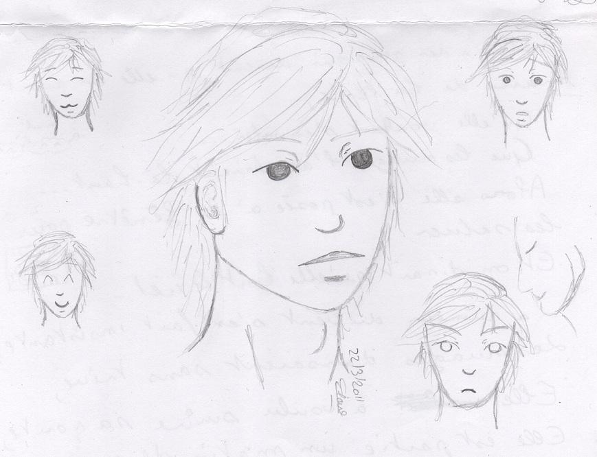 Fay expressions diverses