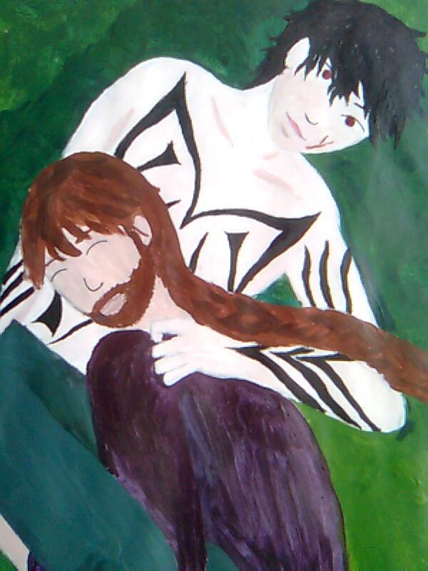 photo571
